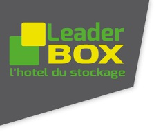 self stockage toulouse nord