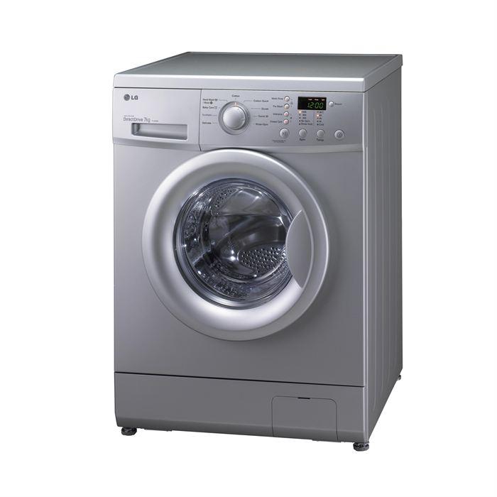 Location calculateur de volume - Etagere lave linge ...