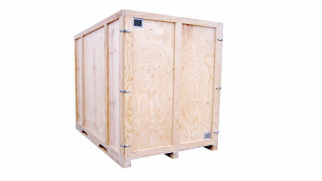 Box de stockage Marcoussis Orsay 91