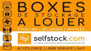 SELF STOCK Dole - Tavaux_image_1