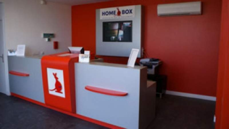 HOMEBOX Amiens_image_2