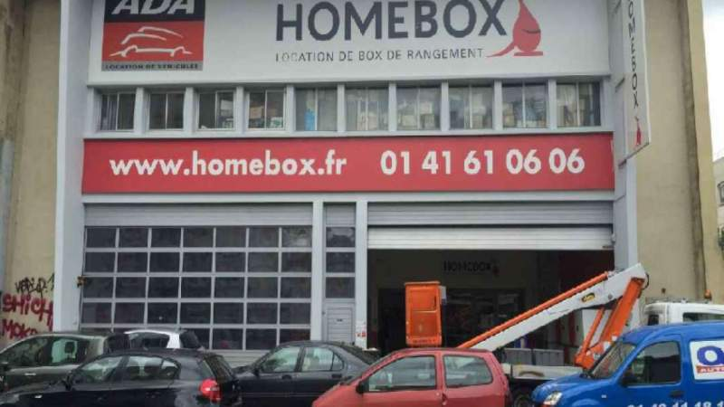HOMEBOX Aubervilliers_image_2