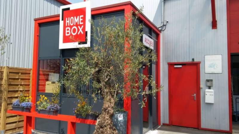 HOMEBOX Caen Ouest_image_2