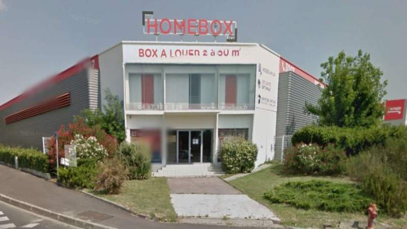 HOMEBOX Montpellier_image_4