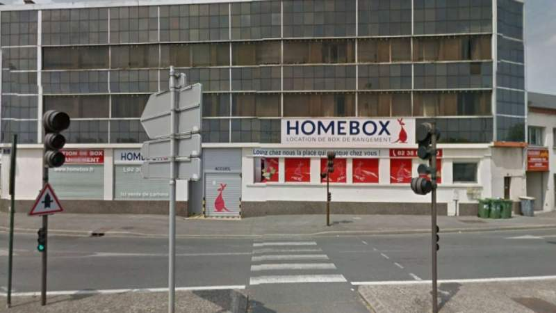 HOMEBOX Orléans_image_2