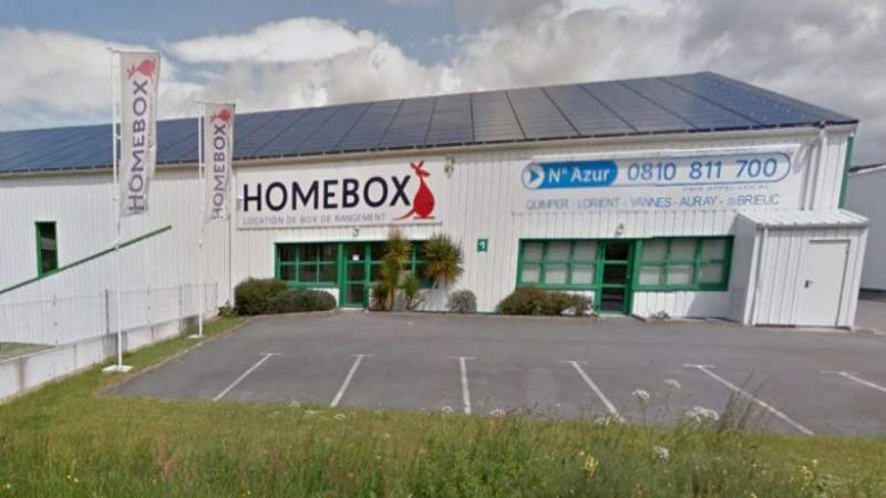 HOMEBOX Vannes Ouest_image_2