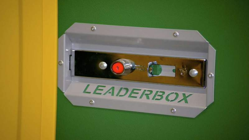 LEADER BOX Toulouse centre_image_6