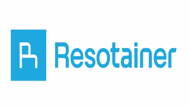 Resotainer Toulouse