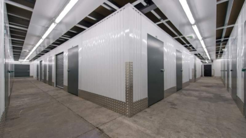 Stockage Box Services_image_2