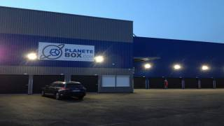 Planetebox Toulouse_image_5