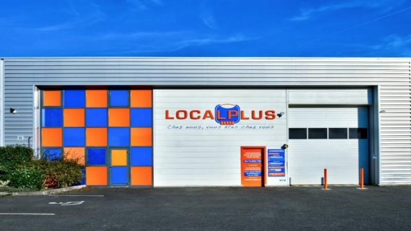 LOCAL PLUS Limas_image_4