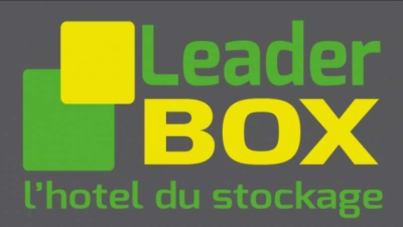 Leader Box Toulouse Nord_image_5