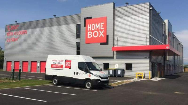 HOMEBOX Mulhouse_image_4
