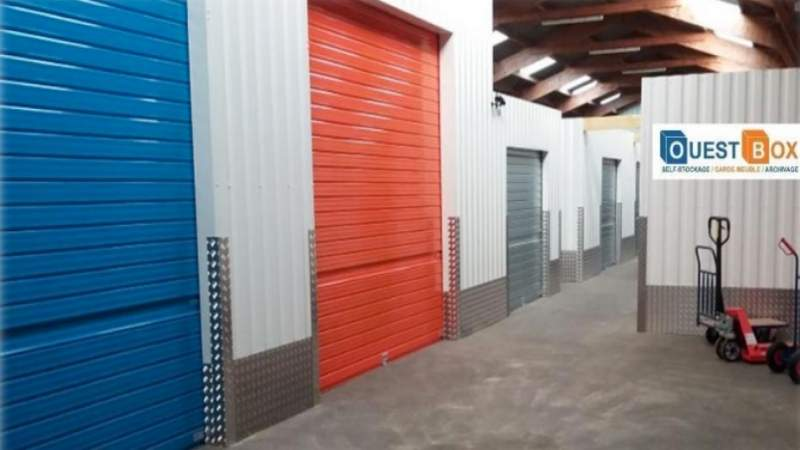 OUEST BOX Self stockage_image_1