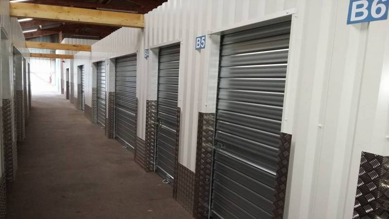 OUEST BOX Self stockage_image_3