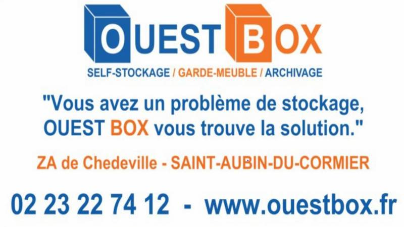OUEST BOX Self stockage_image_5