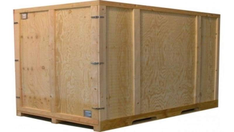 Container OuestBox_image_3