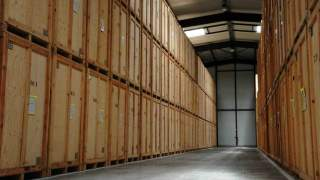 Container OuestBox_image_1