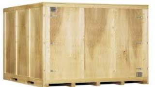 Container OuestBox_image_2
