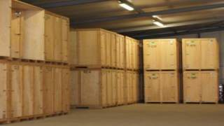 Container OuestBox_image_6