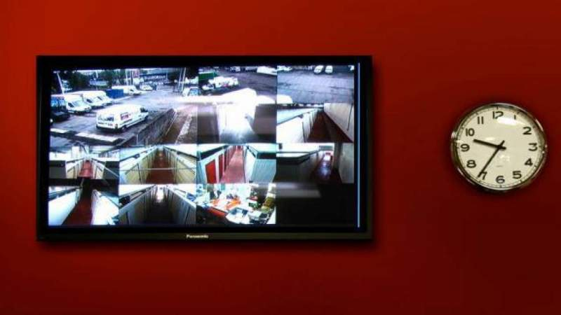 Homebox Laval_image_4