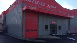 Homebox Laval_image_6