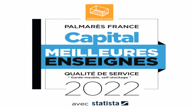 SELF STOCK Bourges_image_2