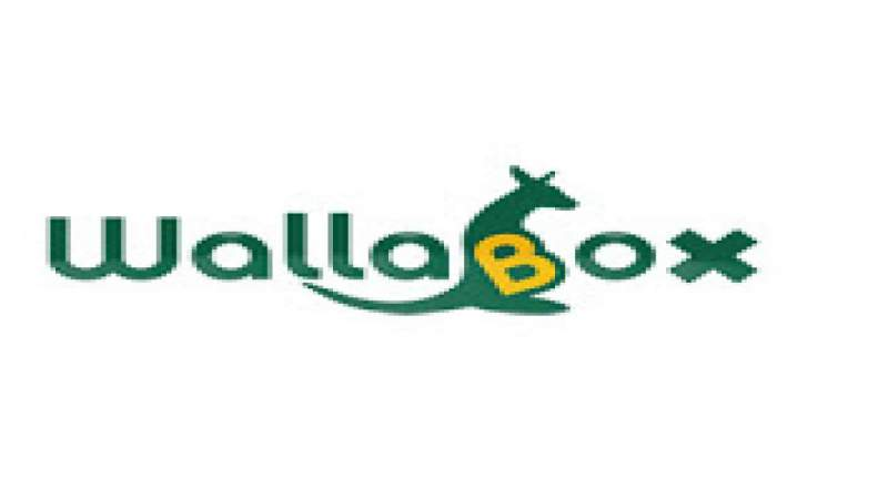 Wallabox_image_2