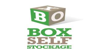 BOX SELF STOCKAGE_image_9