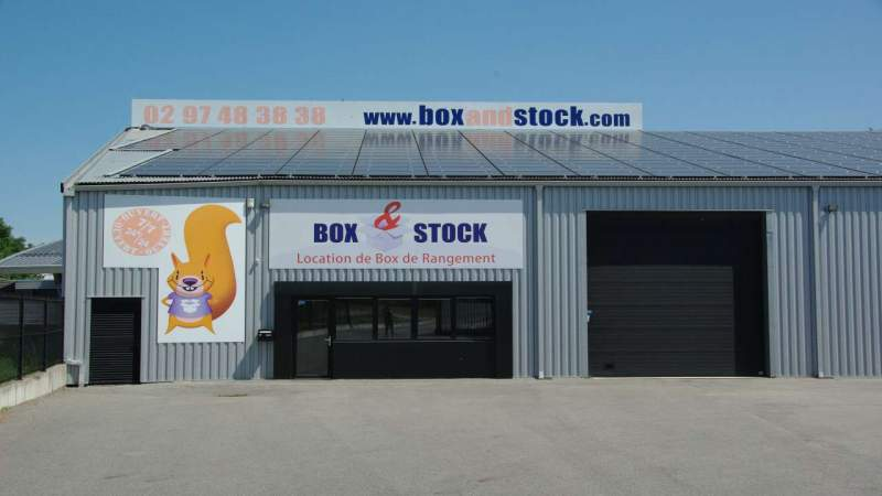 BOX AND STOCK_image_2