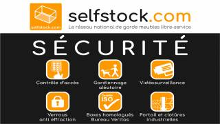 SELF STOCK Lille_image_3