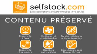SELF STOCK Lille_image_4