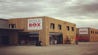 Pole Box_image_4