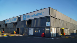 RESOTAINER Dunkerque_image_1