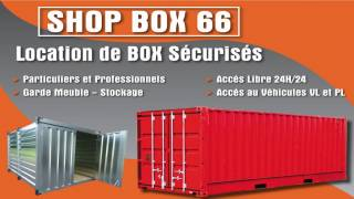 Shop Box 66_image_1