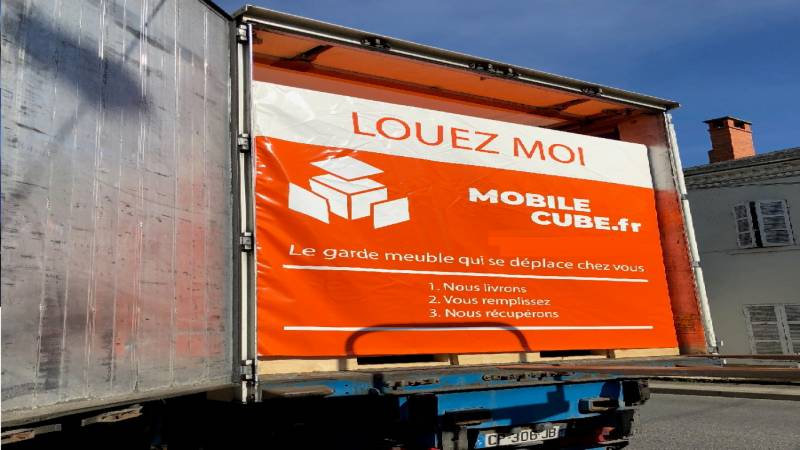 Mobile Cube Tours_image_7