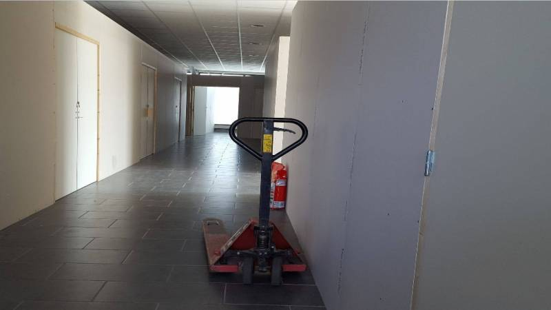 Location box Capens 31410